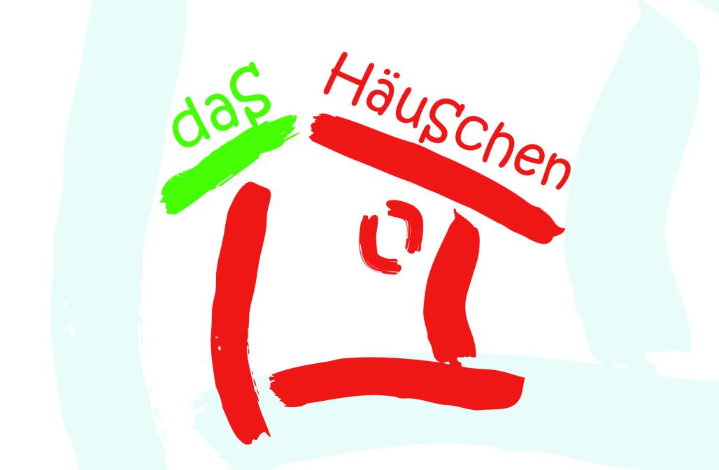 dashaeuschen.de